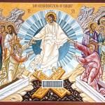ressurrection.icon.english