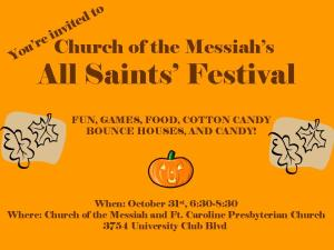 all-saints-festival-flyer