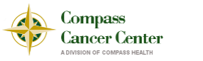 Compass Cancer Center