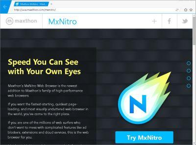 maxthon nitro 2018,2017 Maxthon-Nitro-Web-Br