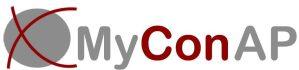Clearsales, Software, Bestandskundenmanagement, Automotive, Automobil, Nordrhein-Westfalen