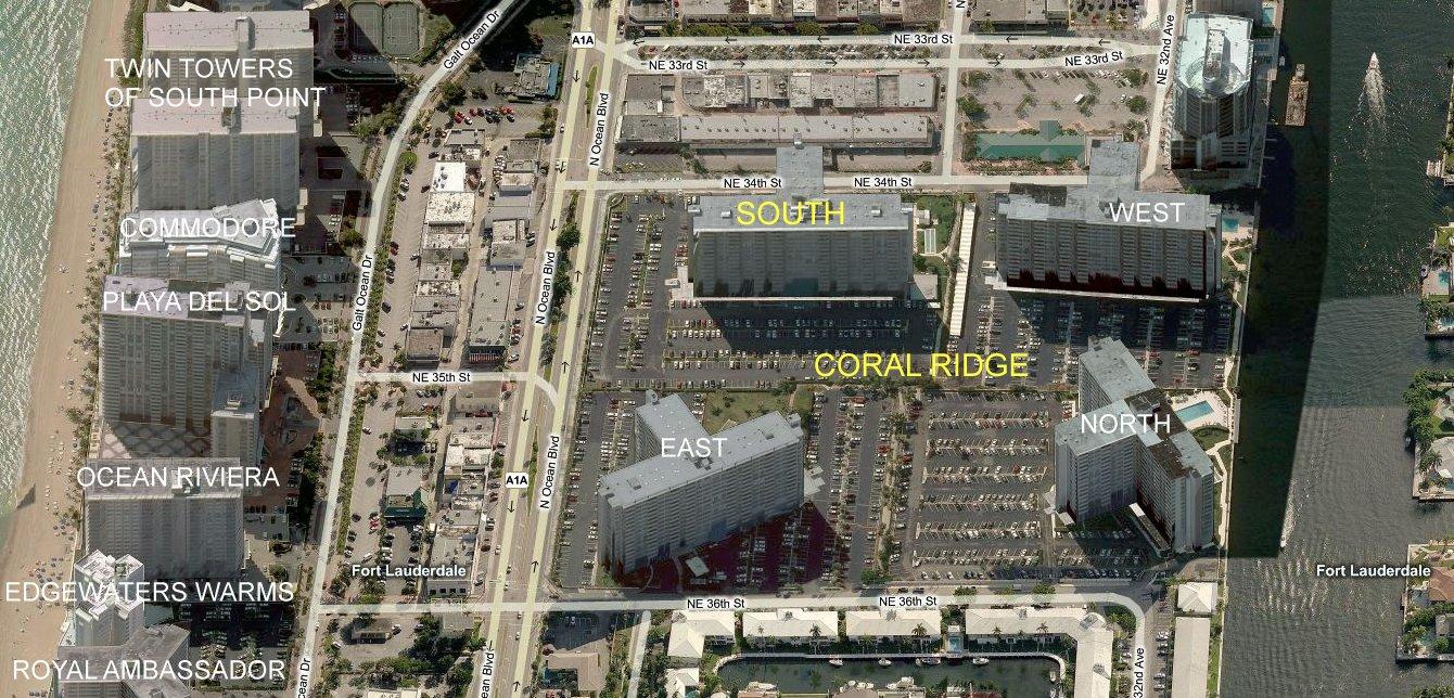12thrue 2 19 2 Condo Lauderdale 17 Fort