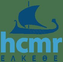 hcmr-logo