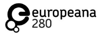 Europeana_280_logo