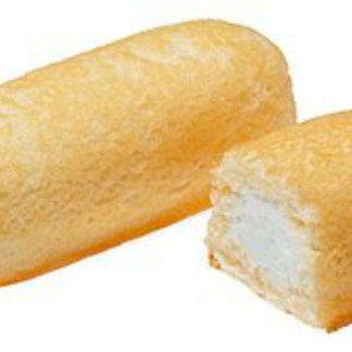 Twinkies – Hostess