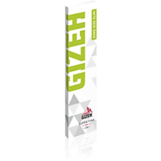 Gizeh Hemp Paper With Magnet