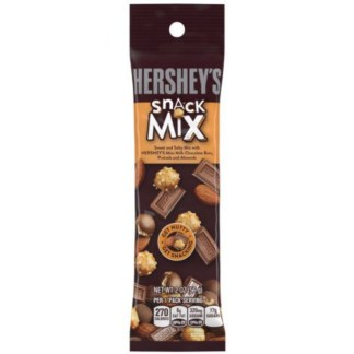 Hershey's Sweet And Salty Mix Snack 56g