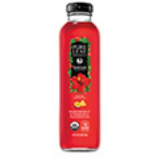 Pure Leaf Tea House Collection Fuji Apple And Ginger 414ml