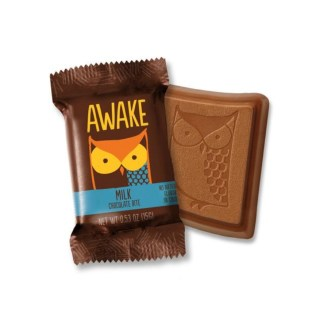 Awake Coffee Chocolate Mini