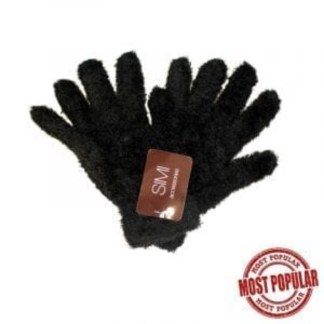 Zoran Winter Ladies Gloves