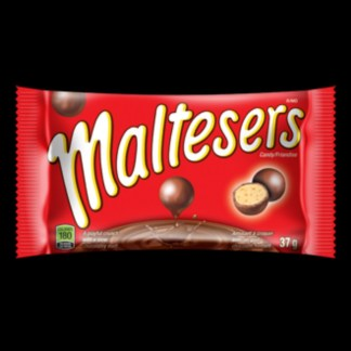 Maltesers Chocolate Pieces 37 g