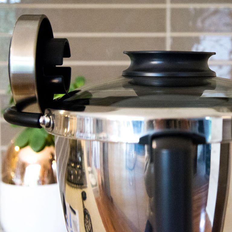 magimix-cook-expert-hint-tip-cap