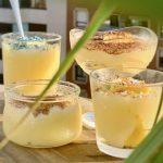Cocktail de Aperol