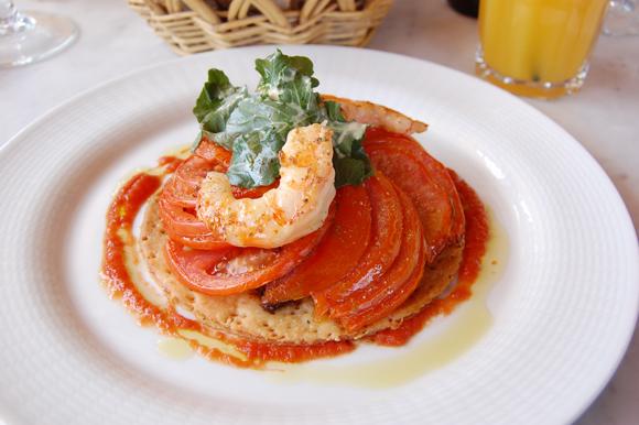 provencal-tart