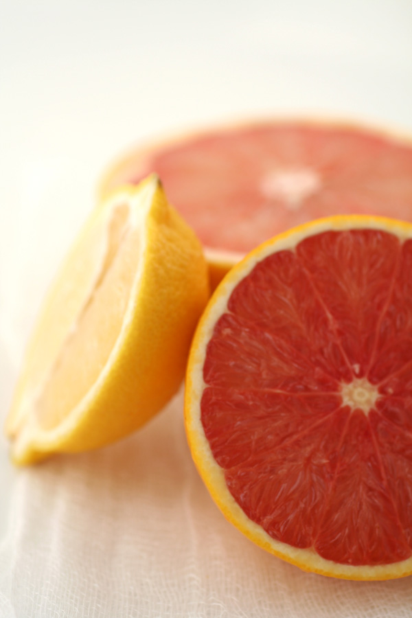 grapefruit_cake4
