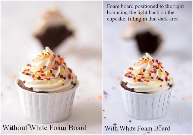 picture-2-foam-board