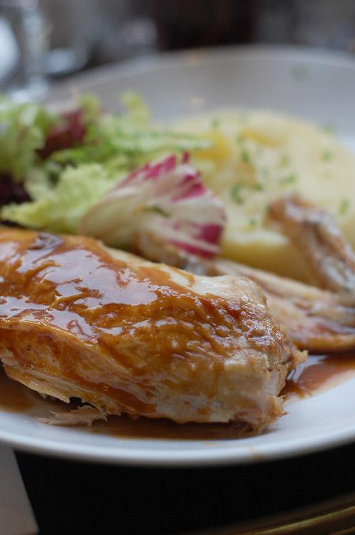 poulet_fermier