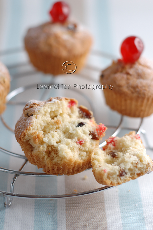 minicakes2