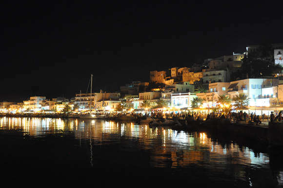 naxos_night