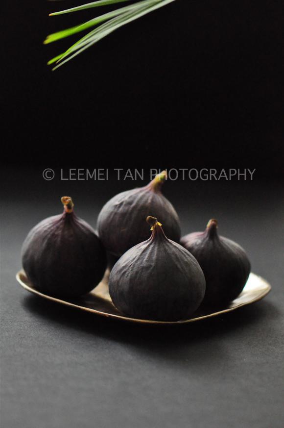 figs_black