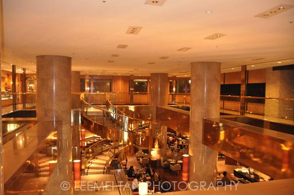 view_upstairs