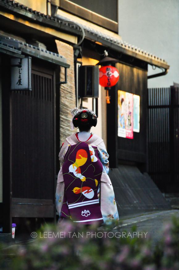 geisha_gion_evening