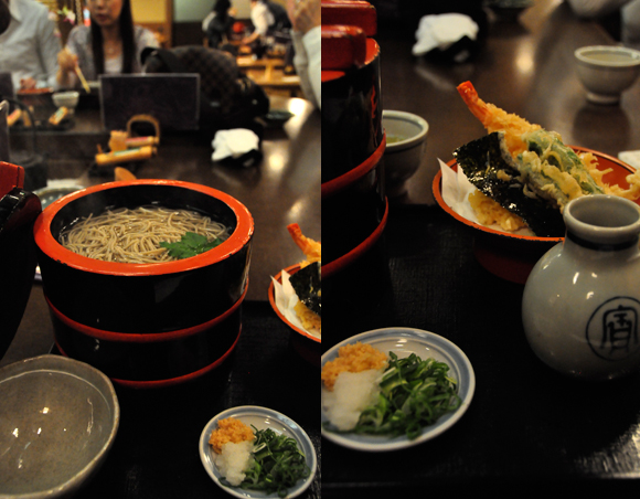noodles_kyoto