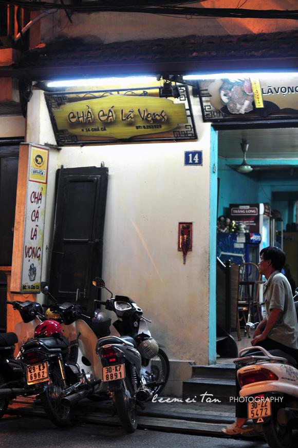 cha-ca-la-vong-entrance