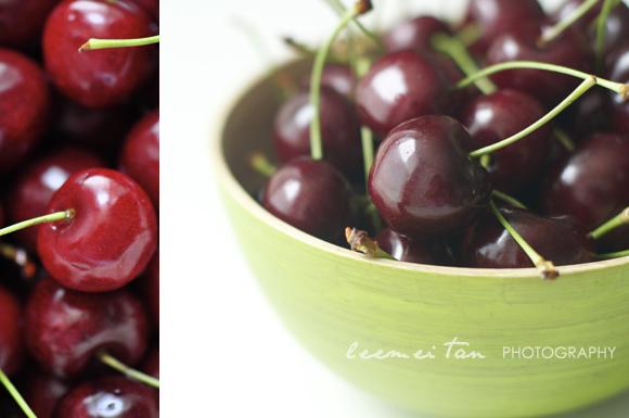 cherries-copy