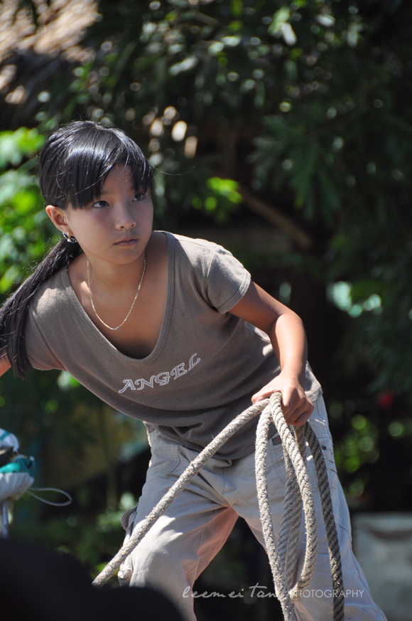 girl-mekong-delta