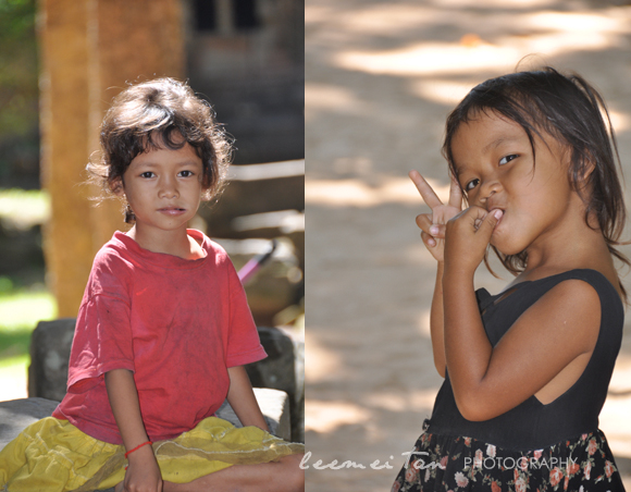 cambodian-kids_3