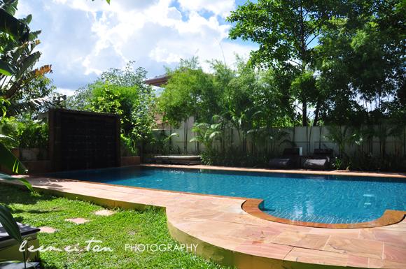 pool-pavillon-dorient