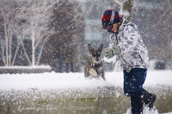 snow-london-10