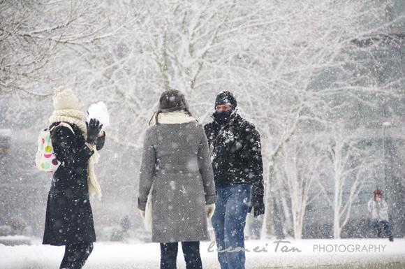 snow-london-3