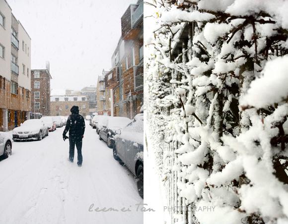 snow-london-8