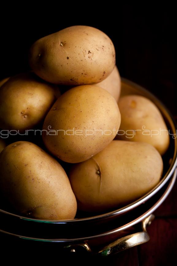 potato creme fresh2