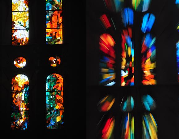 glass-windows