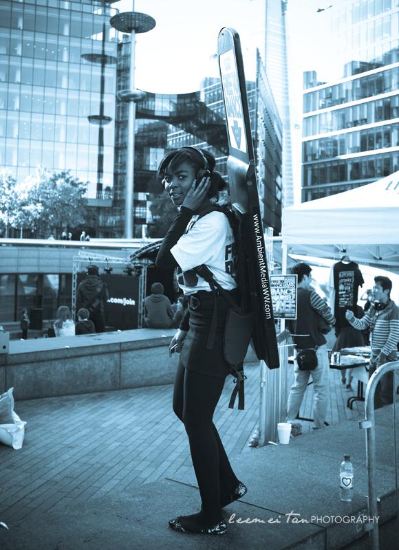 girl-dancing-mayor-office