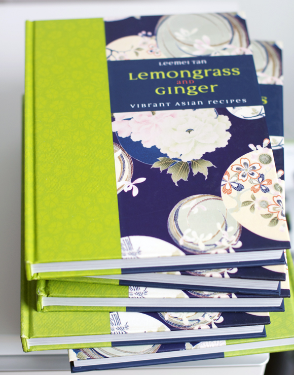 lemongrass-ginger-cookbook-2