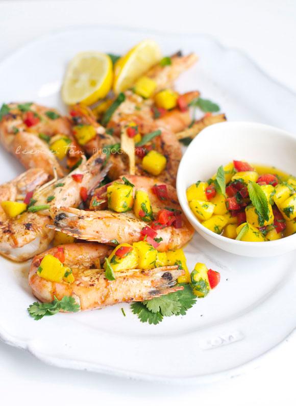 grilled-prawns-3