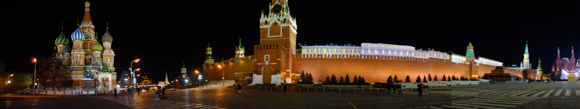 red-square-360