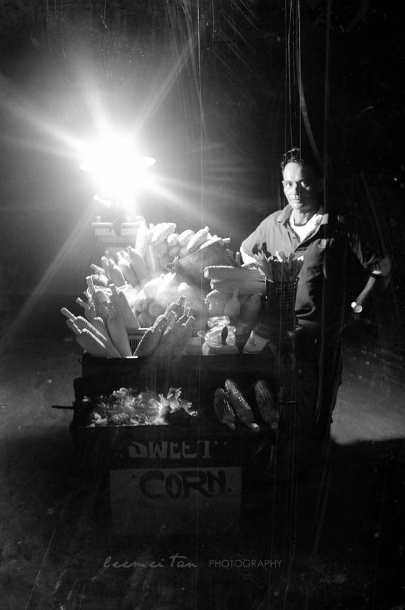 sweetcorn-vendor