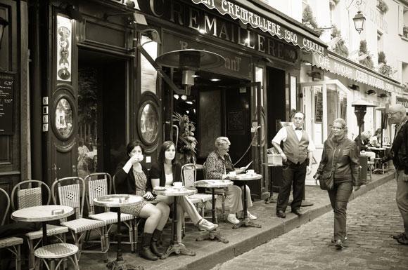 Paris-2346