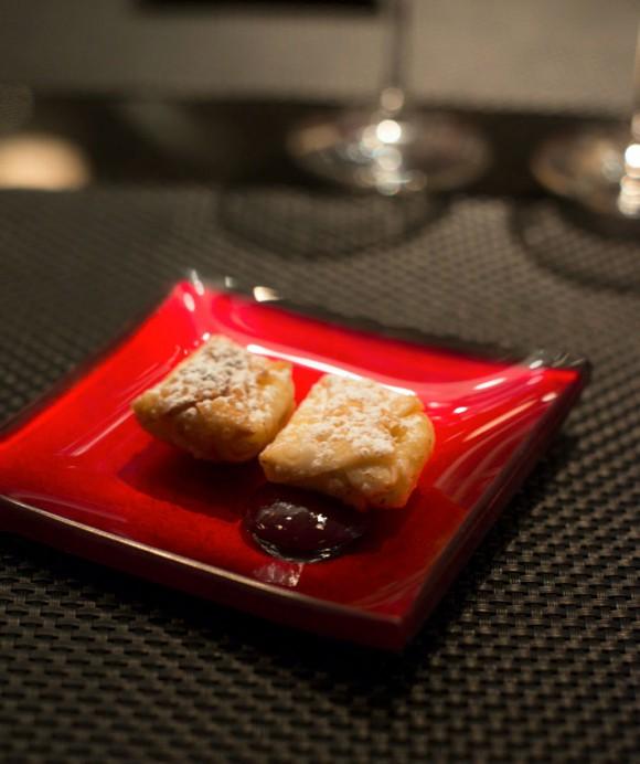 crisp-of-almond-potato-vanilla-580x692