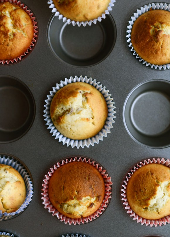 banana-nut-speculoos-muffins-2-580x805