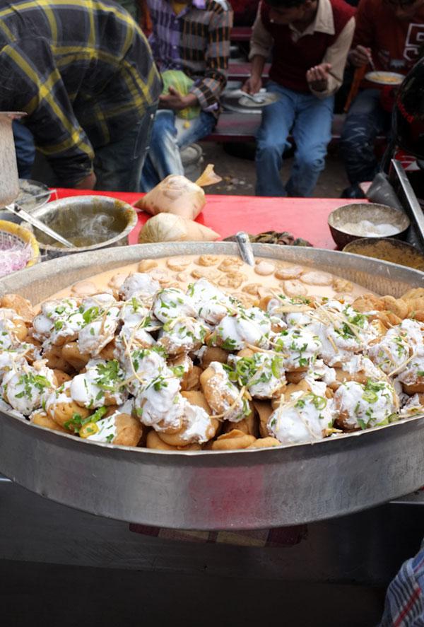 street-food-delhi1