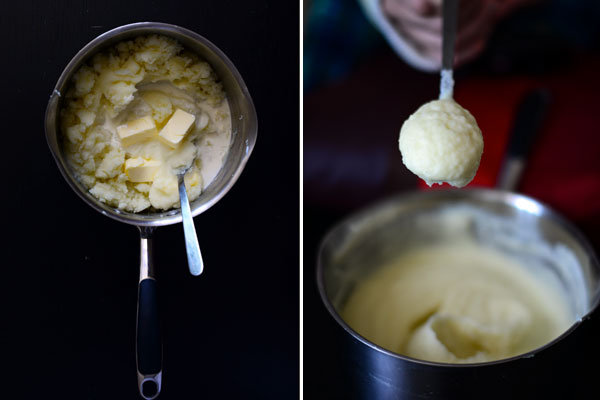 mashed-potato-process2