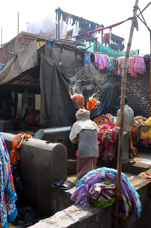 dhobi-ghat-mumber-2