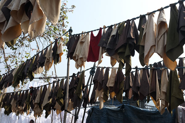 linen-at-dhobi-ghat