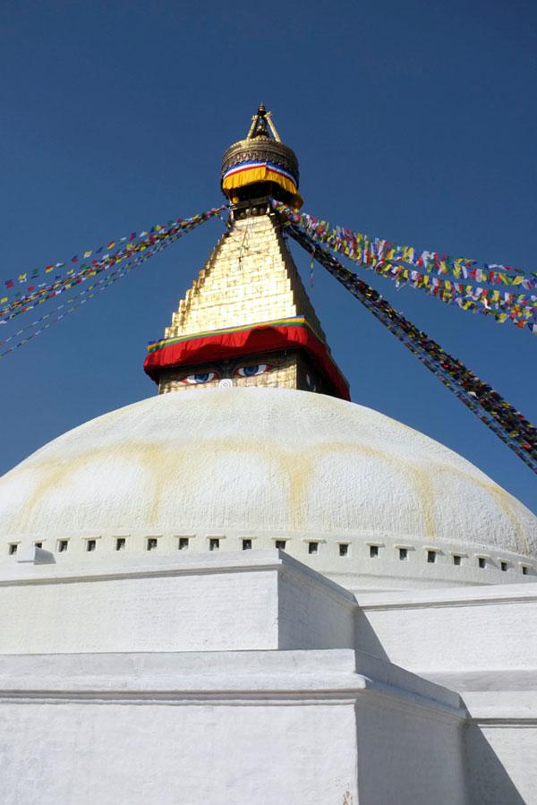 boudhanath-stupa-kathmandu-valley